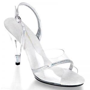 Gala schoenen online
