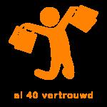 icon-nl-40jaar
