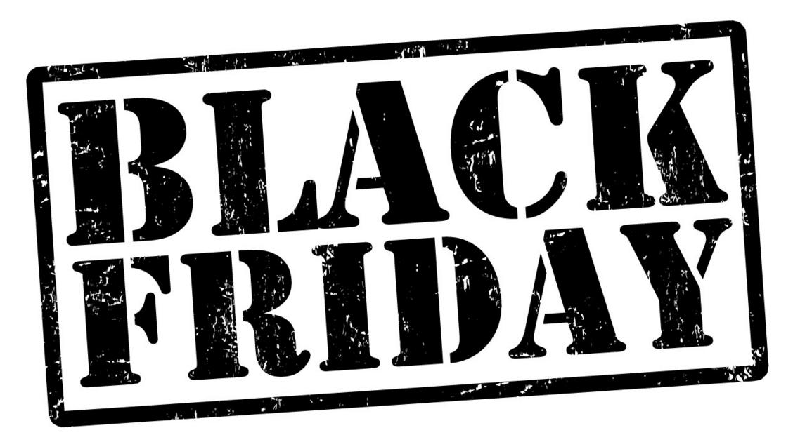 Black Friday - Korting acties Silhouette Rotterdam hoge hakken korting