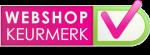 webshopkeurmerk-silhouette-rotterdam